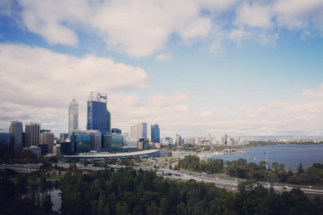 Perth #10