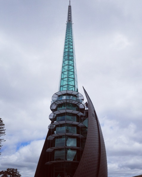 Perth #12