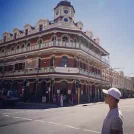 Perth #15