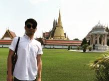 #170 Bangkok - 10