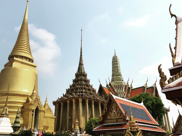 #170 Bangkok - 11