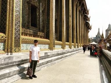 #170 Bangkok - 13