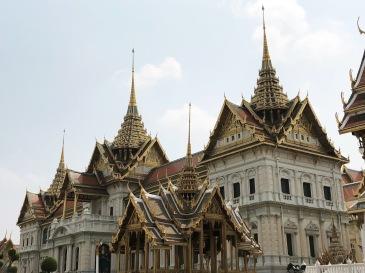 #170 Bangkok - 19