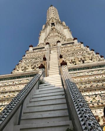 #170 Bangkok - 30