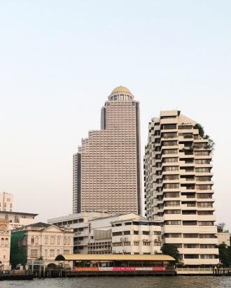 #170 Bangkok - 43