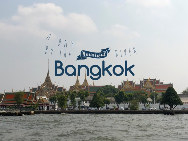#170 Bangkok - Cover
