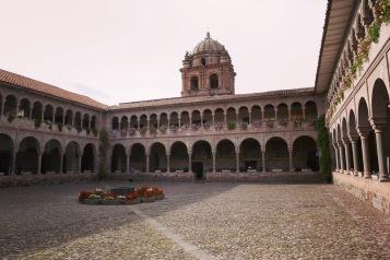 Cusco #11