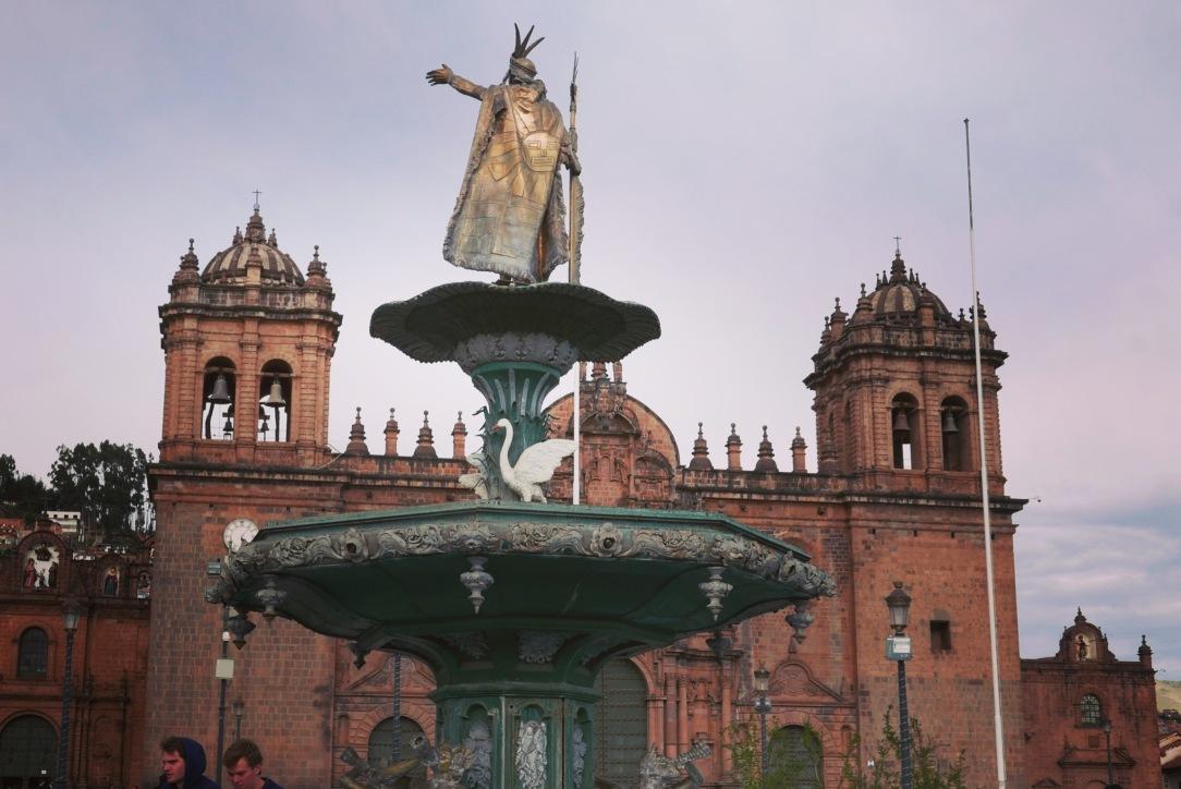 Cusco #15