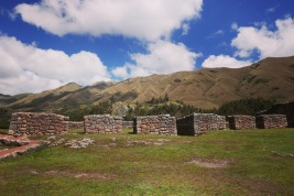 Cusco #20