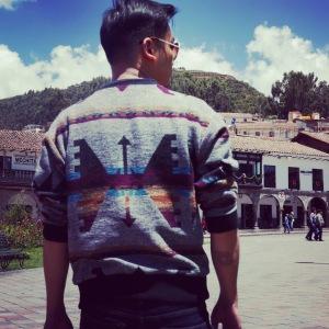 Cusco #24