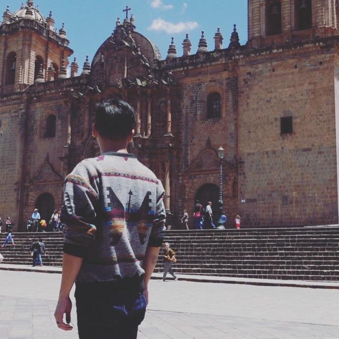 Cusco #26