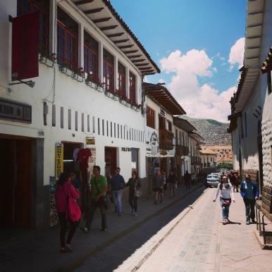 Cusco #27