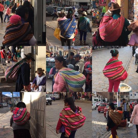 Cusco #30