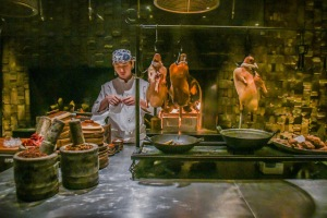 A collaboration Yummylicious post for Beijing! I reached out to my fellow bloggers and their unique dining experience for Peking Duck, jian bing and there will be more!