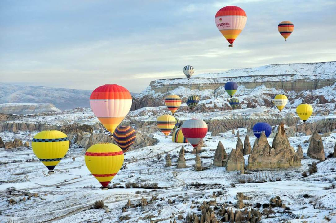 2-cappadocia-balloons