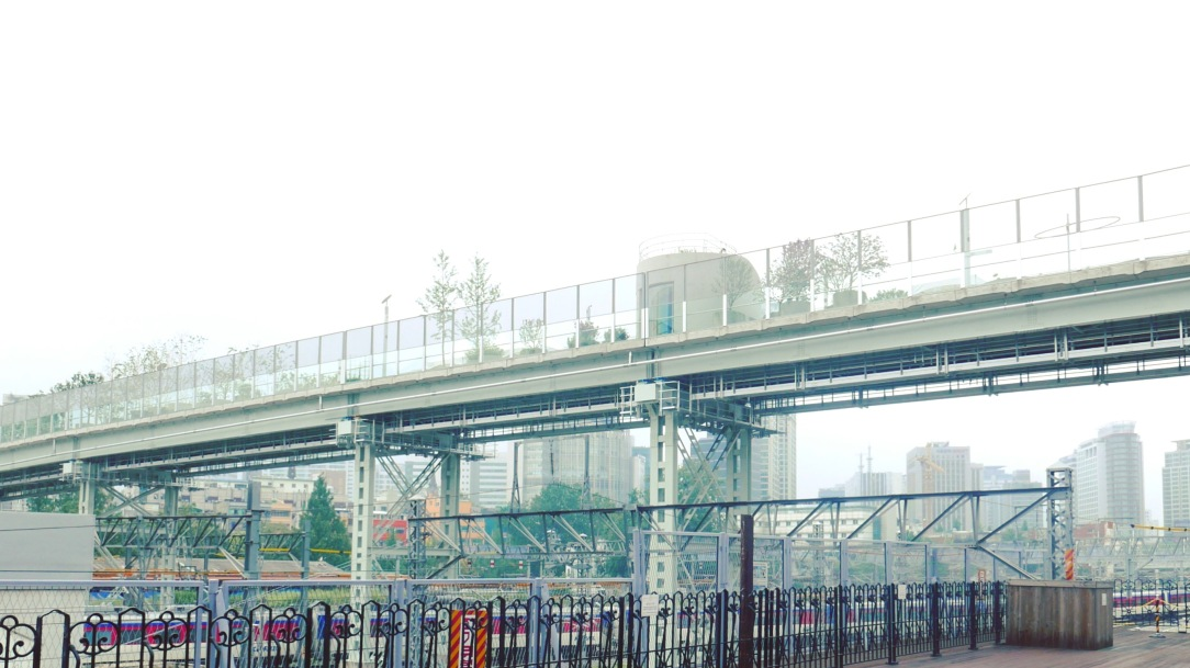 7 seoul modern art - seoul station 4