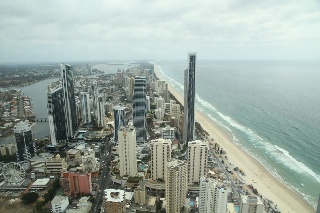 image 5 - gold coast