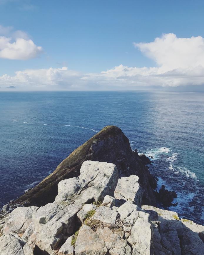 Cape of Good Hope 22