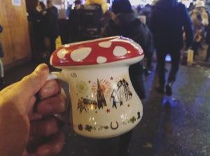 Europe Christmas Market - Berlin 4