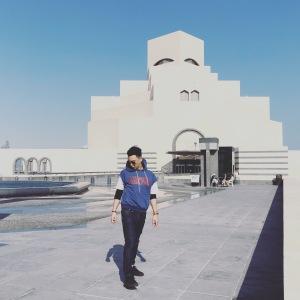 1 Qatar