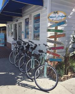 Day 3 Key West 1