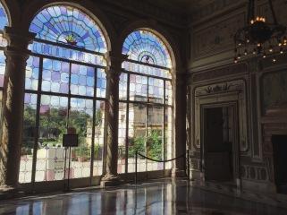 Day 4 Vizcaya Museum & Gardens 3