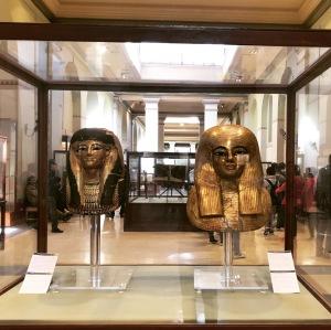 Egyptian Museum (11)