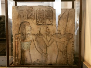 Egyptian Museum (12)