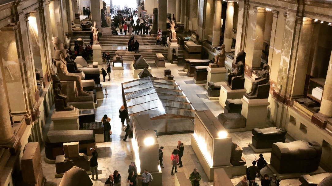 Egyptian Museum (17)