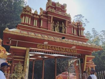 7 Sriramajayam 3