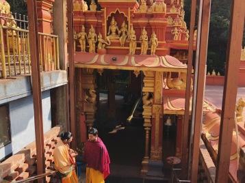 7 Sriramajayam 4