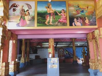 7 Sriramajayam 5