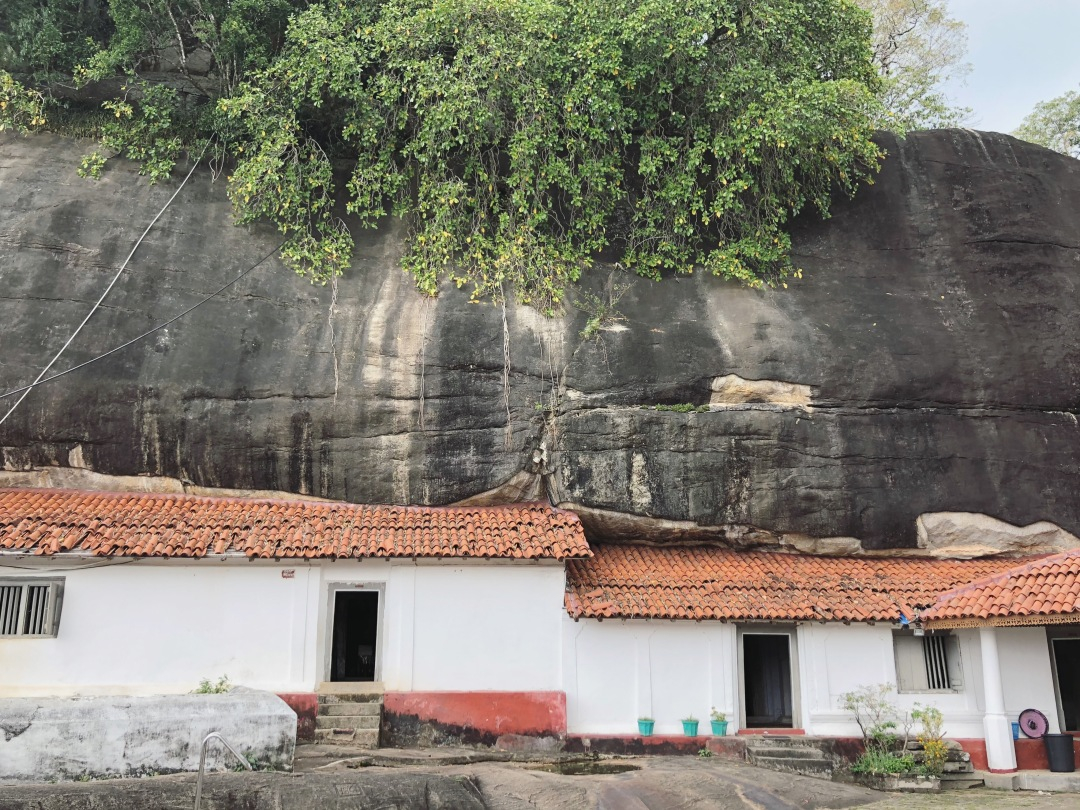 9 Cave Temple 7