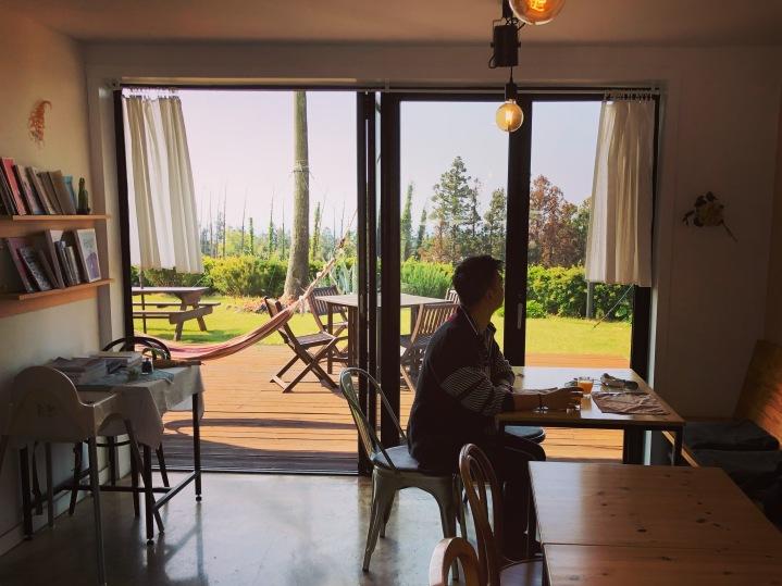 Jeju House (3)